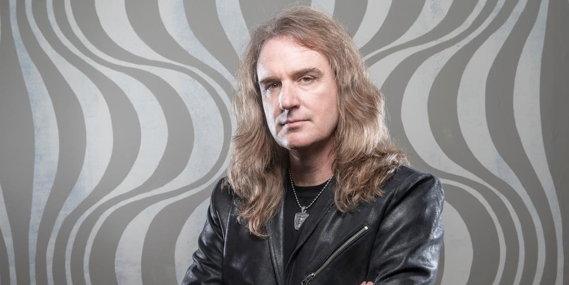 David-Ellefson-Net-Worth