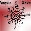 Ampula Seven