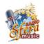 Радио Sfera Music