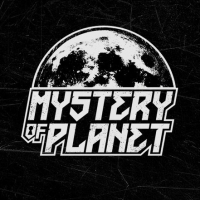 Mystery Of Planet