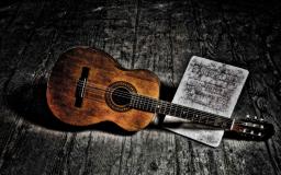 music-guitar-33635.jpg